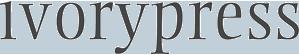 logo yvopress
