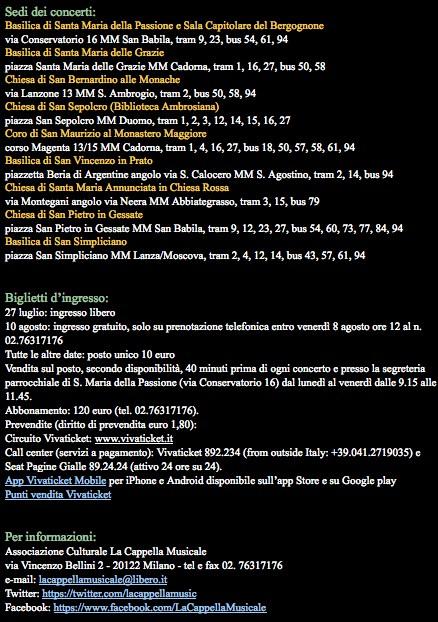 Schermata 2014-06-21 alle 11.43