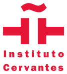 Logo_instituto_cervantes