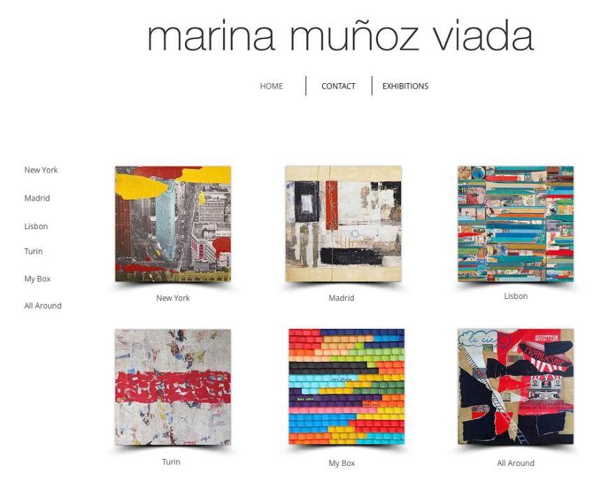 Marina Muñoz Viada