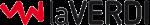 laverdi-logo2
