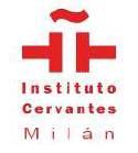Logo IC Milan
