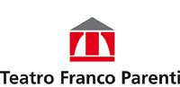 logo_teatro_franco_parenti