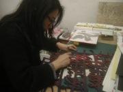 chenli-atwork