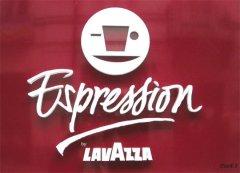 espression-logo