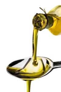 olive-oil-682x1024