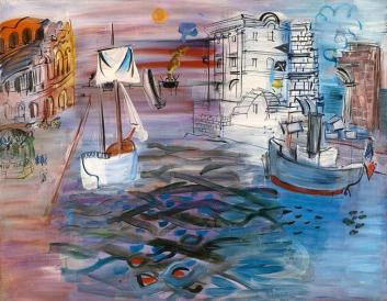 Raoul-Dufy-1