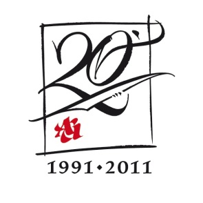 ACI_20°(rosso)