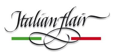 Italian Flair