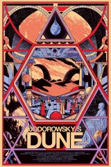 Jodorowsky_s_Dune
