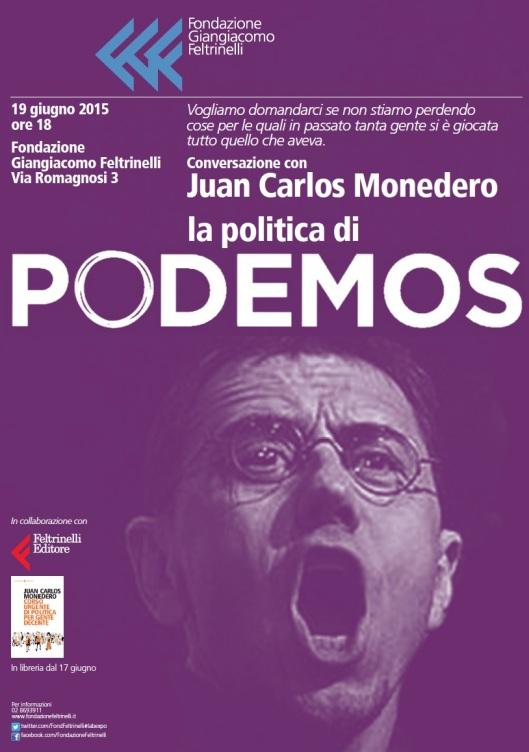 Locandina-Podemos