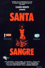 Santa_sangre