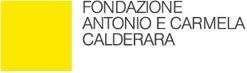La Fondazione Antonio e Carmela Calderara