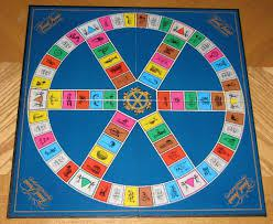 trivialpursuit_tablero
