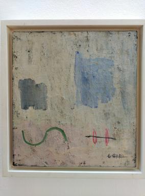 Arte Uruguay 1