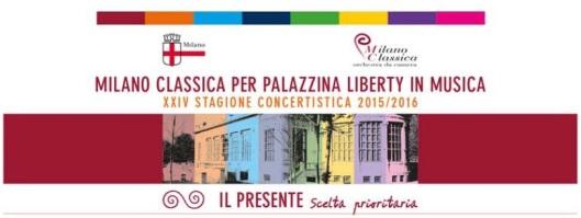 Milano Classica