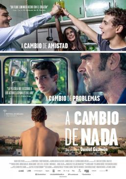A_cambio_de_nada-CARTEL-large