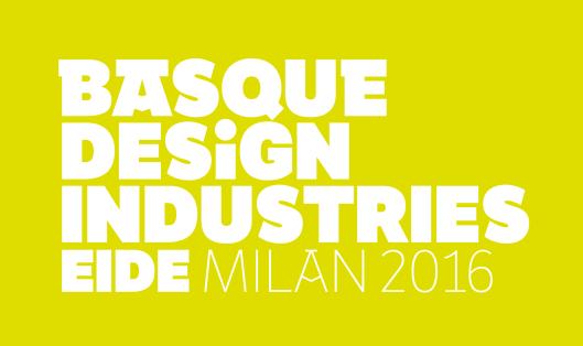 basque-design