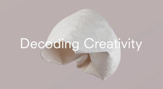 decoding-creativity-elisava-interior_0