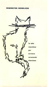 """Simonetta Ferrante / Bob Noorda, riproduzione fotografica """"Pannello per Fiera"""", 1960"""