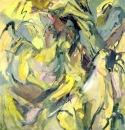 """Simonetta Ferrante, """"Messaggio/Paesaggio"""", 1996"""