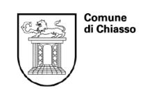 Comune di Chiasso