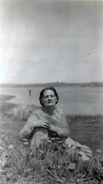 5_lago_1954-1