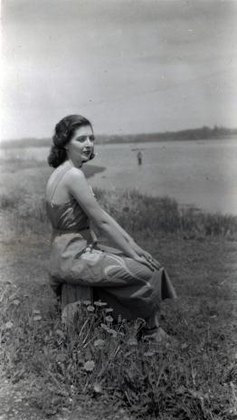 5_lago_1954-2