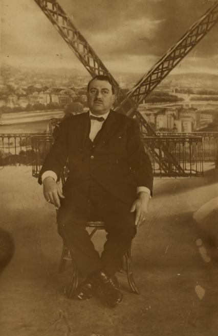 6_paris_eiffel-ottobre1923-1