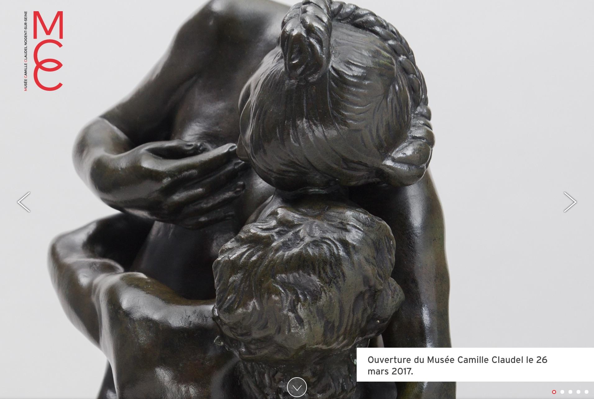 ouverture-du-museo-camilla-claudel