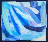 Dipinto di Blu