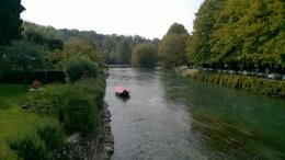 Rio Mincio