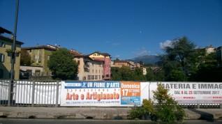 Ponte San Pietro 2