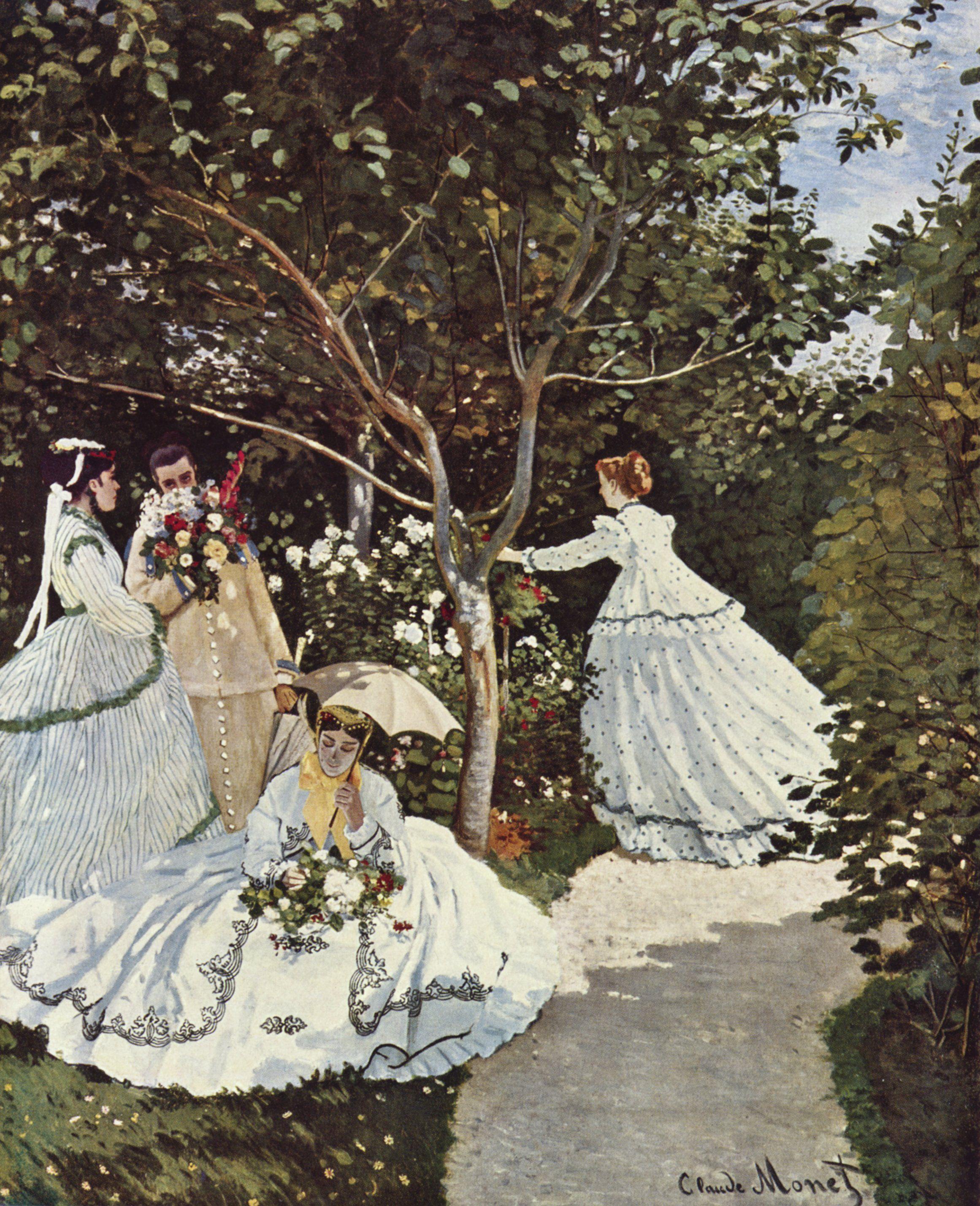 claude-monet-mujeres-en-el-jardin