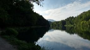 Río Adda