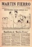 Manifiesto_Martin_Fierro