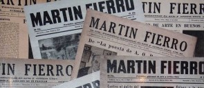 martin-fierro-revista-1200x520