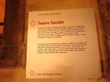 teatrosociale.bg