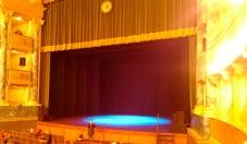 teatrosociale.bg3