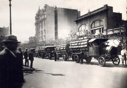 Cerveceria_Quilmes_en_1910_-_15