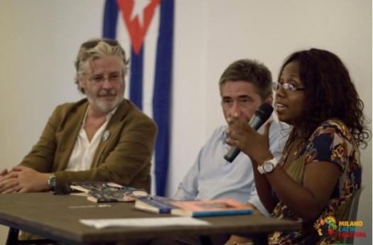 Cuba Fotos 06
