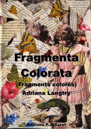 Adriana Langtry