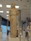 Imagen-15-Acrópolis-escultura-griega-kore-atenas-grecia