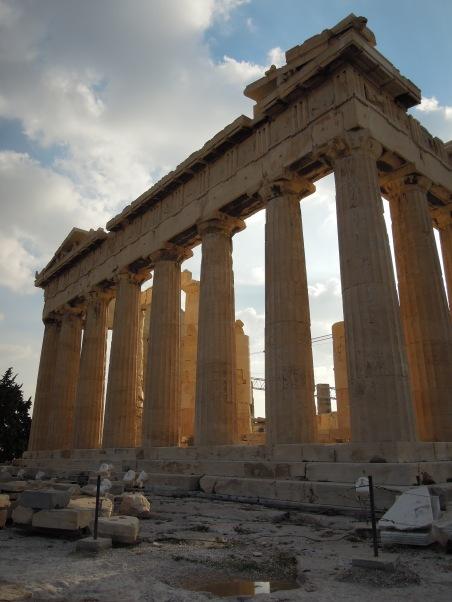 Imagen-3-Acrópolis-tempio-partenone-acropoli-atene-grecia