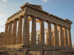 Imagen-4-Acrópolis-Partenone-acropoli-atene-grecia