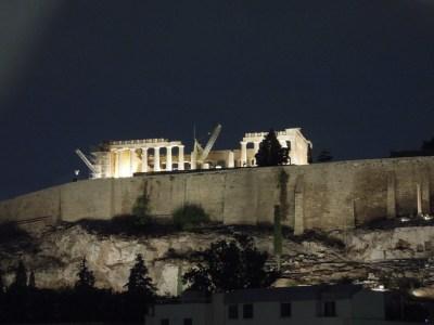 Imagen-5-Acrópolis-il-Partenone-ad-Atene-Grecia