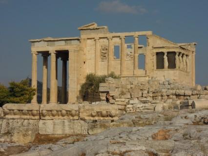 Imagen-7-Eretteo-acropoli-atene-grecia