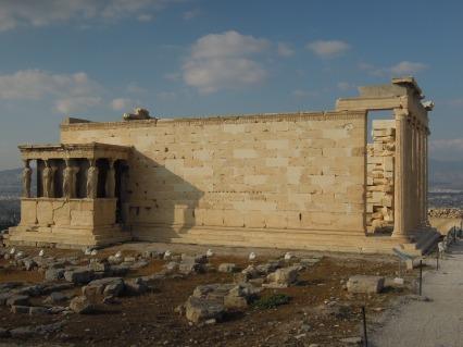 Imagen-8-Erecteion-acropolis-Atenas-grecia