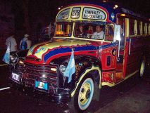 Fileteadi,Colectivo_chevrolet_1947