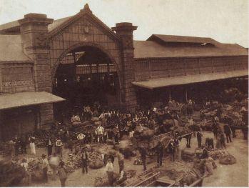 Mercado_de_Abasto_(1925)